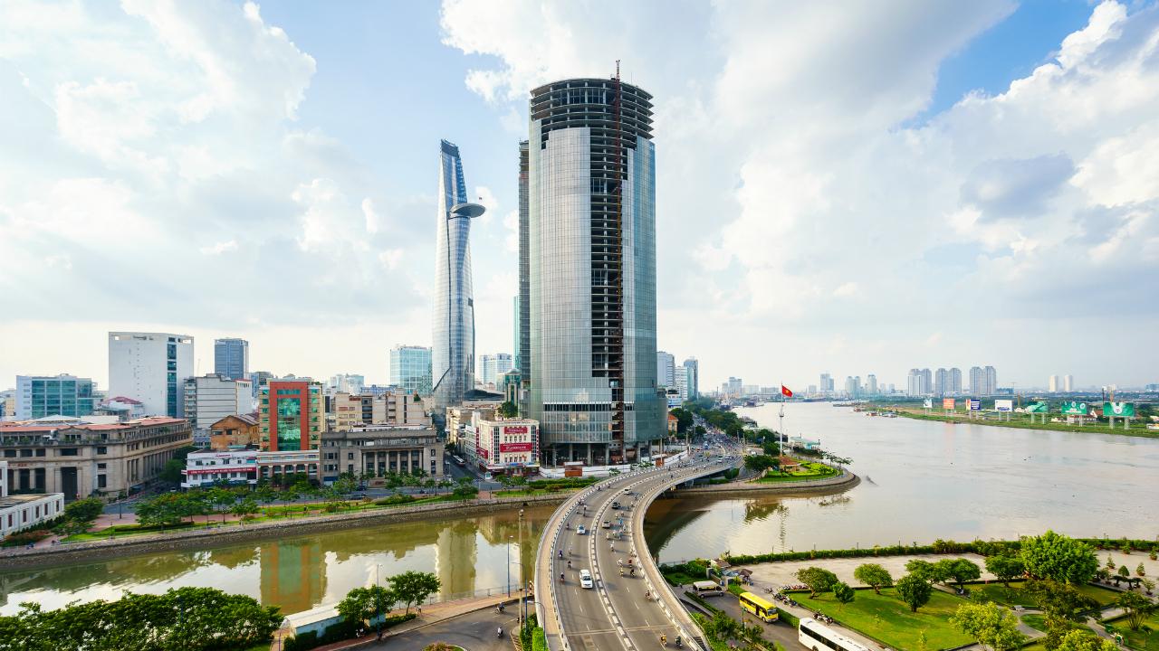 ベトナム不動産投資の取引の流れと「よくあるトラブル」