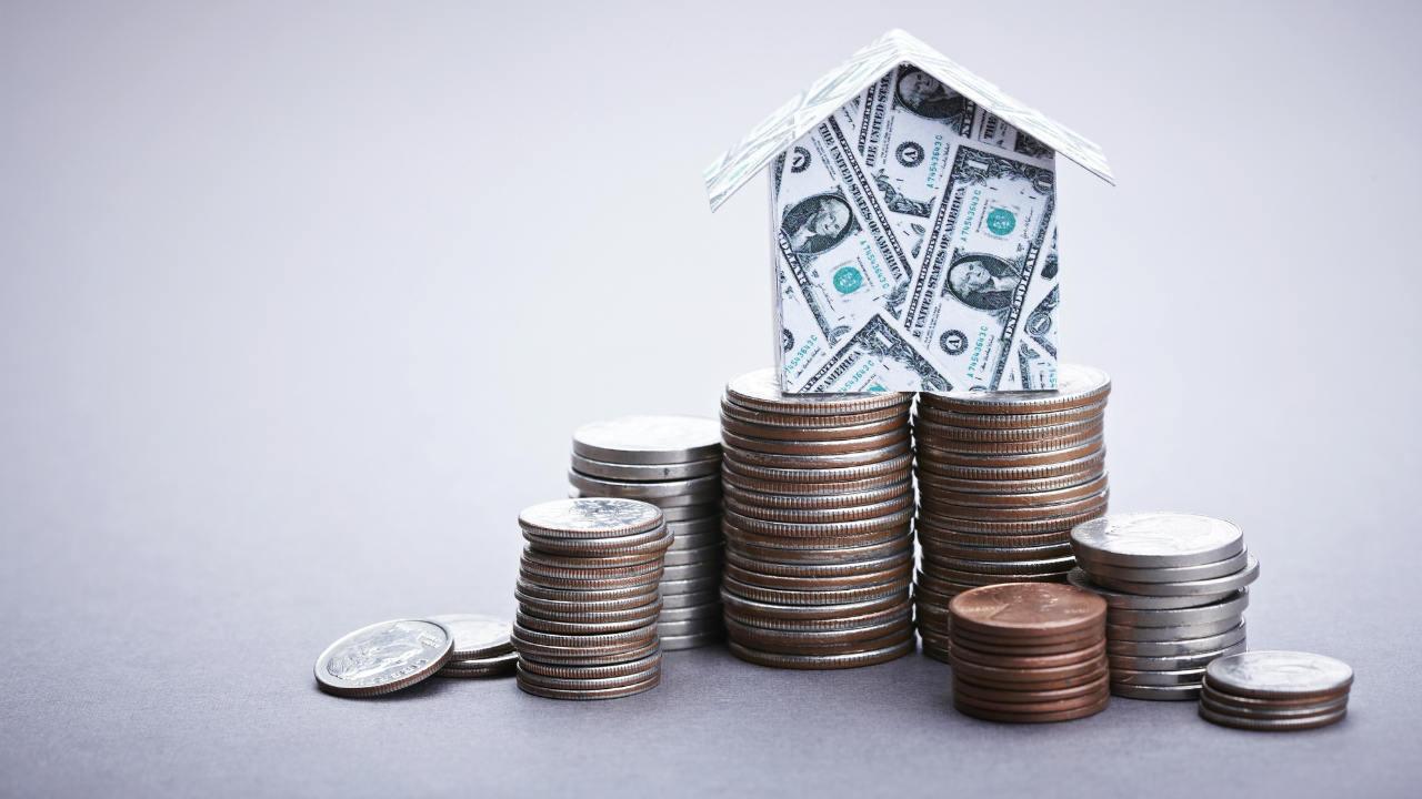 アメリカ不動産投資、最大のメリット!? 「減価償却」活用術