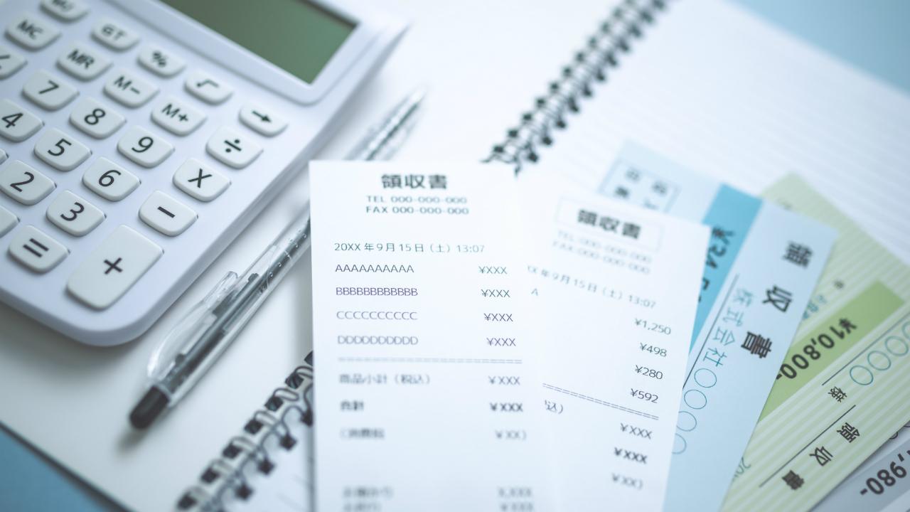 資金繰りで重要となる「効果的な経費」の使い方とは?