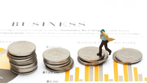 地域経済を発展させる「地域通貨」の仕組みとは?