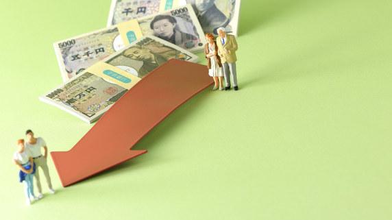 「相続税」も「贈与税」も回避したい…考えられる税金対策は?