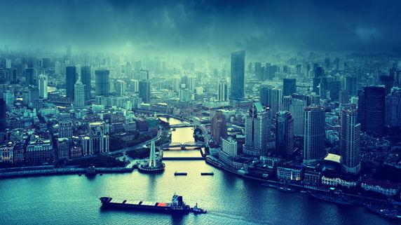 緩和気味だった中国の金融政策 真に中立的な運営になるか?