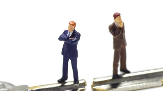 銀行との「リスケ交渉」を上手に進める方法
