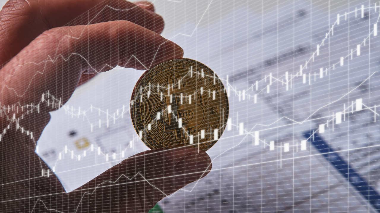 ビットコイン暴落から読み解く、2月の「米ドル/円」の行方