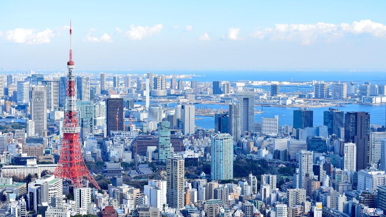 世田谷区、空き家5万戸以上…東京で不動産投資はダメなのか?