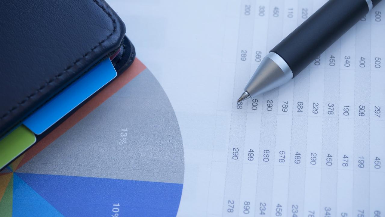 月次資金繰り表の作成・・・「売上」をどう認識するか?