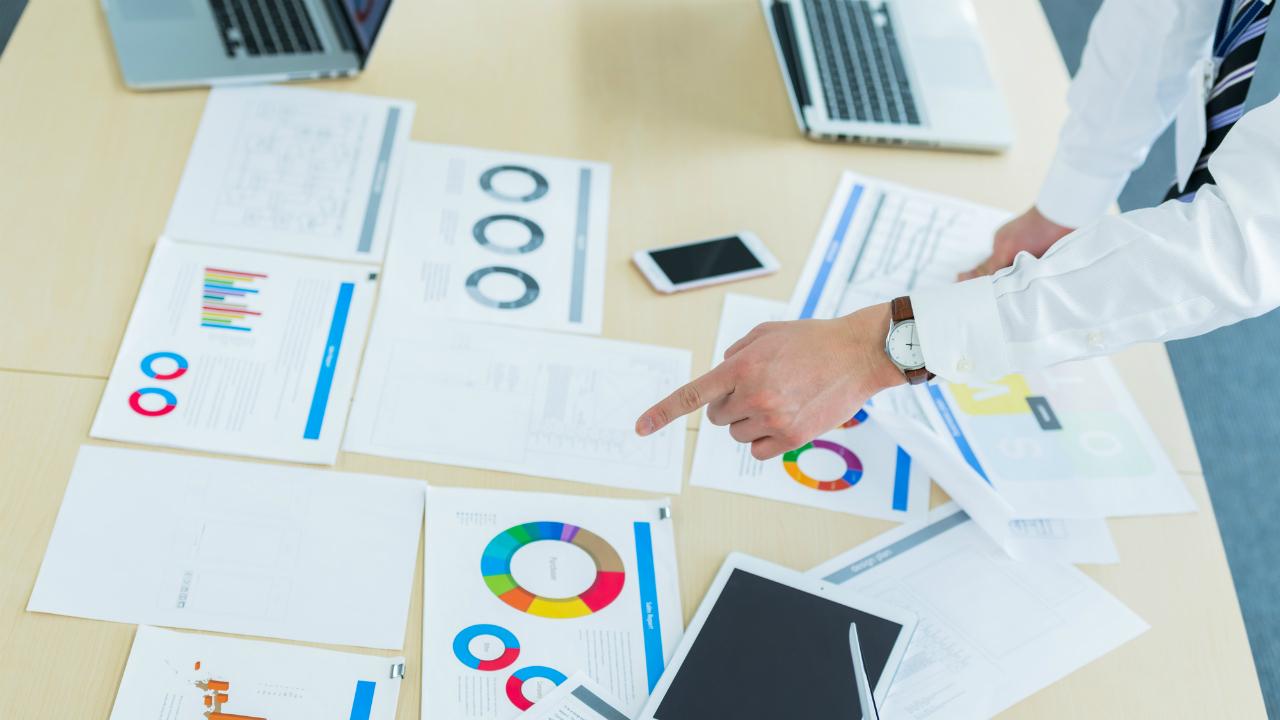 会社の売却・・・「クロージングの前提条件」作成に関する注意点