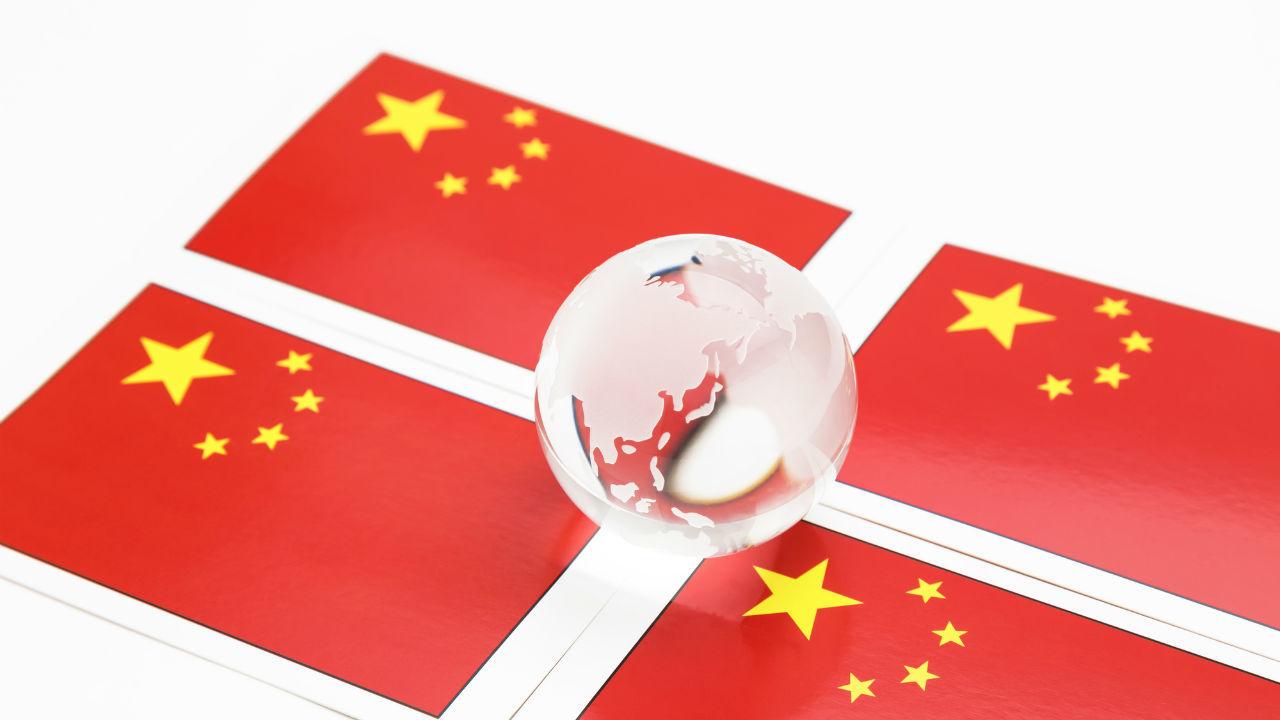 一帯一路、AIIB・・・注目集める中国の「対外援助」の動向