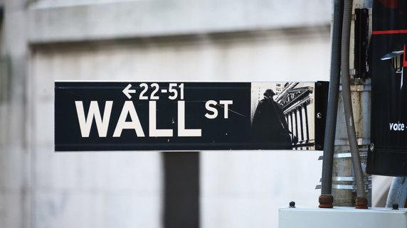 金融マネー流入・・・アンティークコイン市場が受けた影響