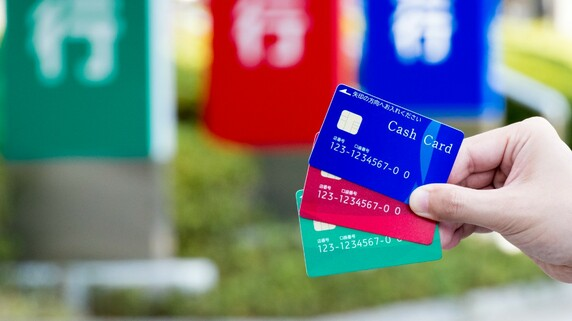 オードリー・タンが語る「台湾のデジタル・イノベーション例」