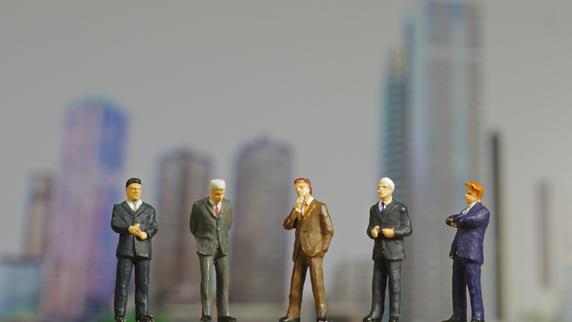 平成の徳政令!? 金融円滑化法が中小企業に与えた影響