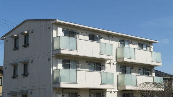 サラリーマン大家に向く「高入居率」を誇るアパートとは?
