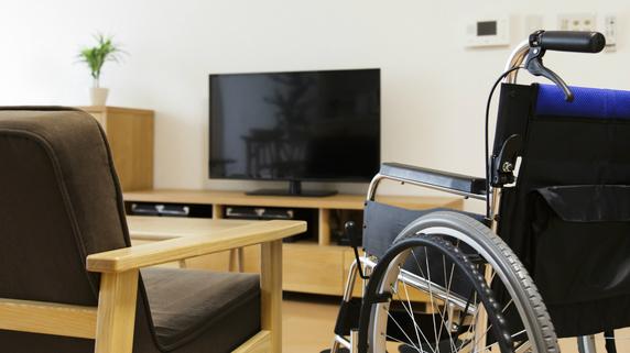 有料老人ホームへの入居でかかる費用はいくら?