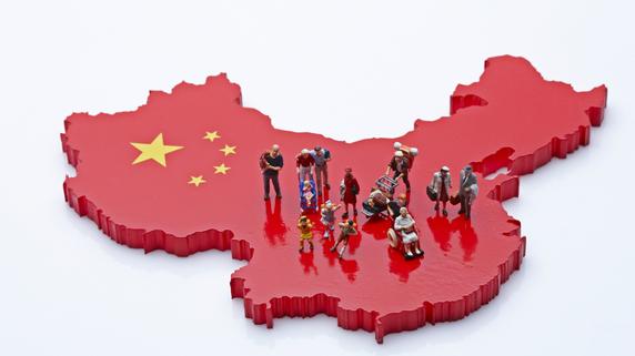 変容する中国「都市化」の意味…5つの視点からの考察