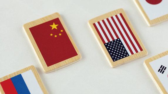 2017年米国不動産市場における「外国人投資家」の動向
