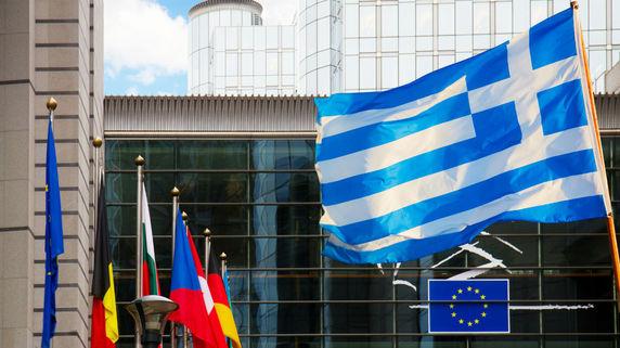 いまだ火種が燻る「ギリシャ問題」をどう見るか(後編)