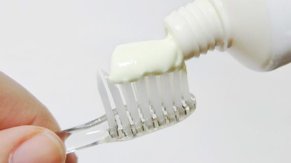 歯みがき嫌いの子はなぜ多い?本質的な問いが市場を制するワケ