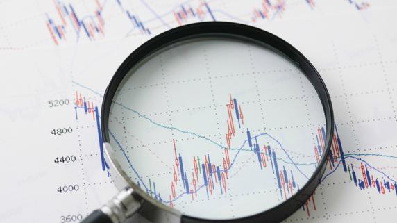 ヘッジファンドの具体的な投資戦略とは?