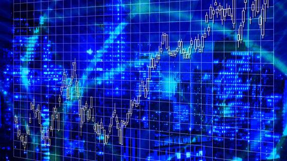 「国際情勢の変化」によって日本株が動くメカニズムとは?