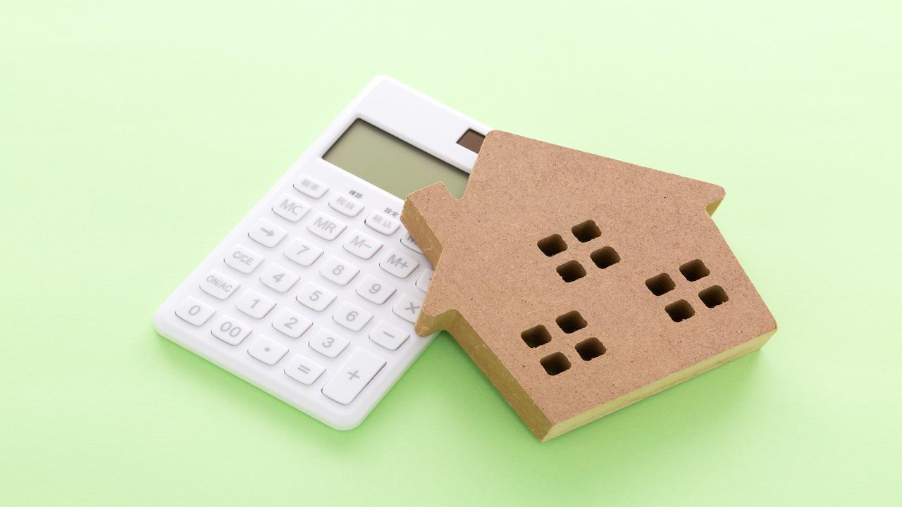 空家増・相続問題・暴落懸念…不動産を売りたい人が増えている