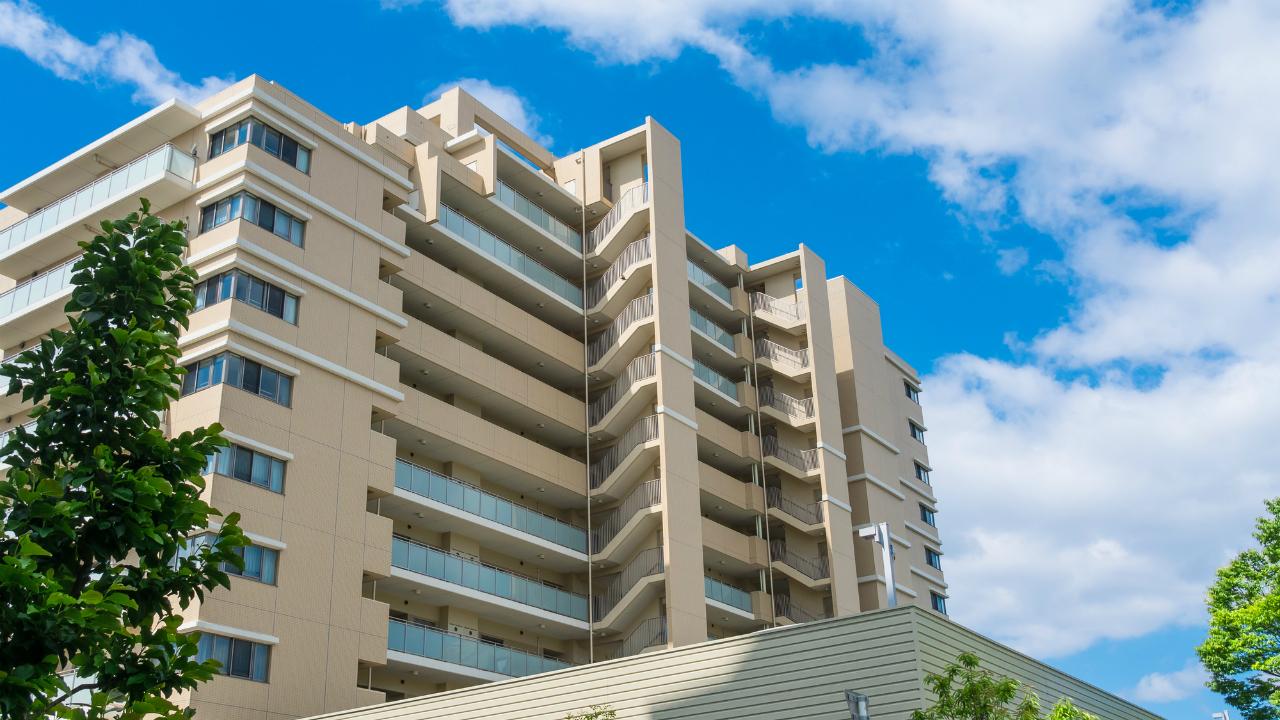 新築アパート投資の罠…「高い利回り」のカラクリとは?