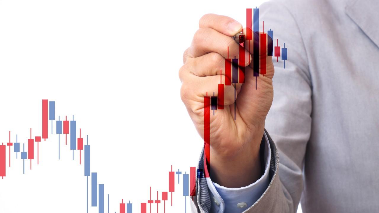 株式投資で大失敗の大損確定…「確定申告」しなくてもいい?