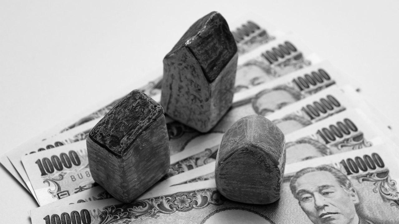 住宅ローン「月7万円 vs 月8万円」…幸せになれるのはどっち?
