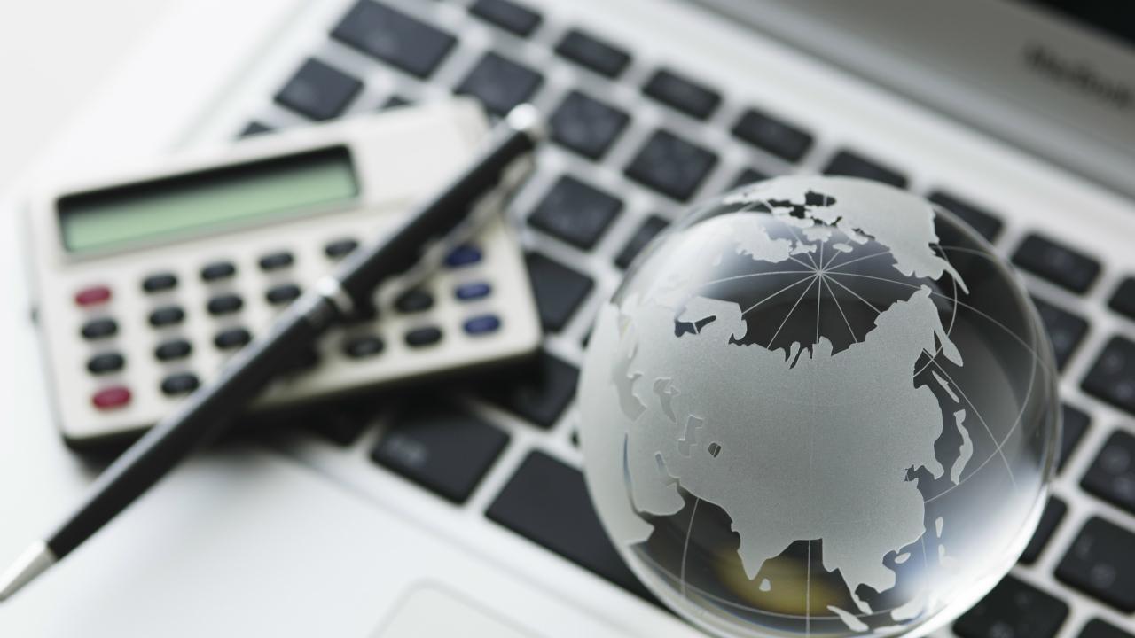 株式投資・・・「地政学リスク」を逆手に取った投資の進め方