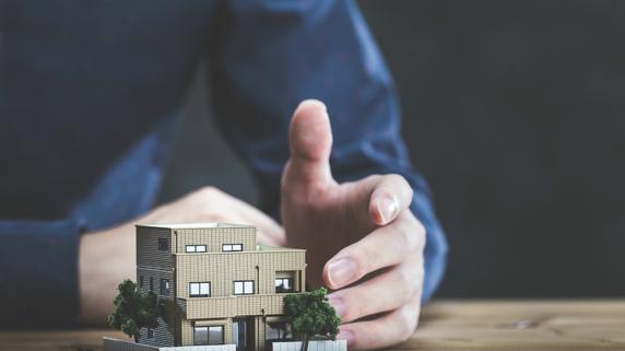 「人任せ」な姿勢が引き寄せる住宅建築のトラブル