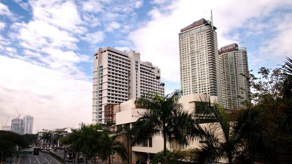 フィリピンでプレビルド物件を購入する際の「支払い」手続き