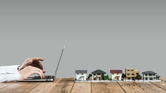 不動産投資のリスクを最小化する物件選びのポイント