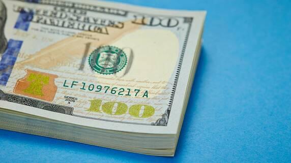決算会見から読み解く米国企業のインフレ・リスク