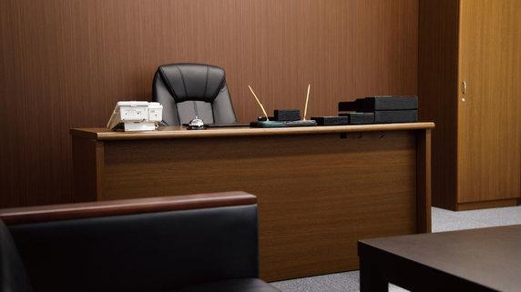 法人から経営者への資産移転…オーソドックスな「3つの手段」