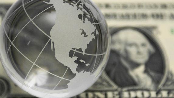米FOMC…データで見る「ハト派(金融緩和選好)姿勢」の背景