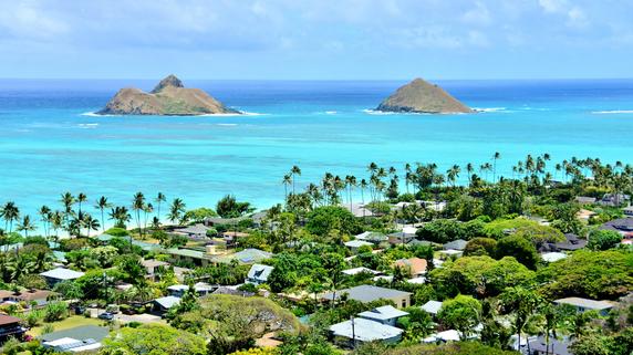 ハワイ不動産の取得後に必要な「手続き」「費用」とは?