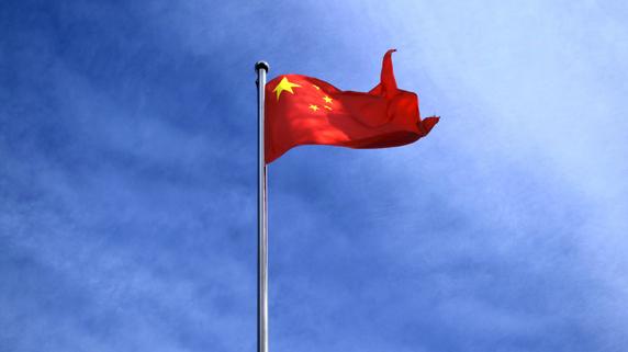 AIIBは新シルクロード構想の進捗を加速させるか?