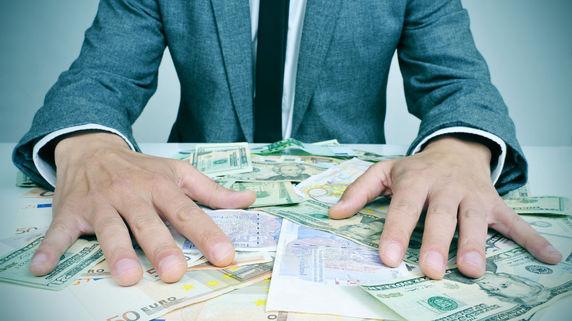 香港と日本、為替手数料が安いのはどちらなのか?