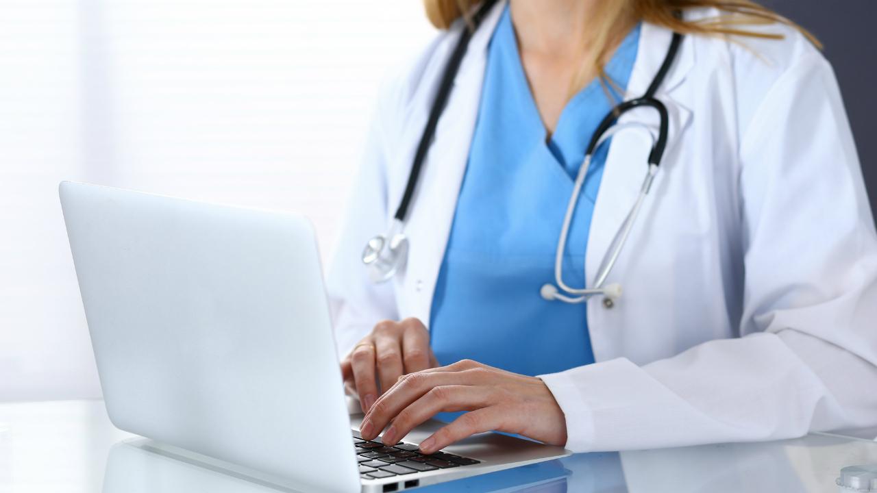 6月から施行された「医療に関する広告規制」…その注意点は?