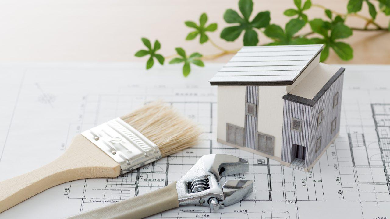 外壁塗装工事…業者のやる気を奪う「過剰な値引き交渉」の問題