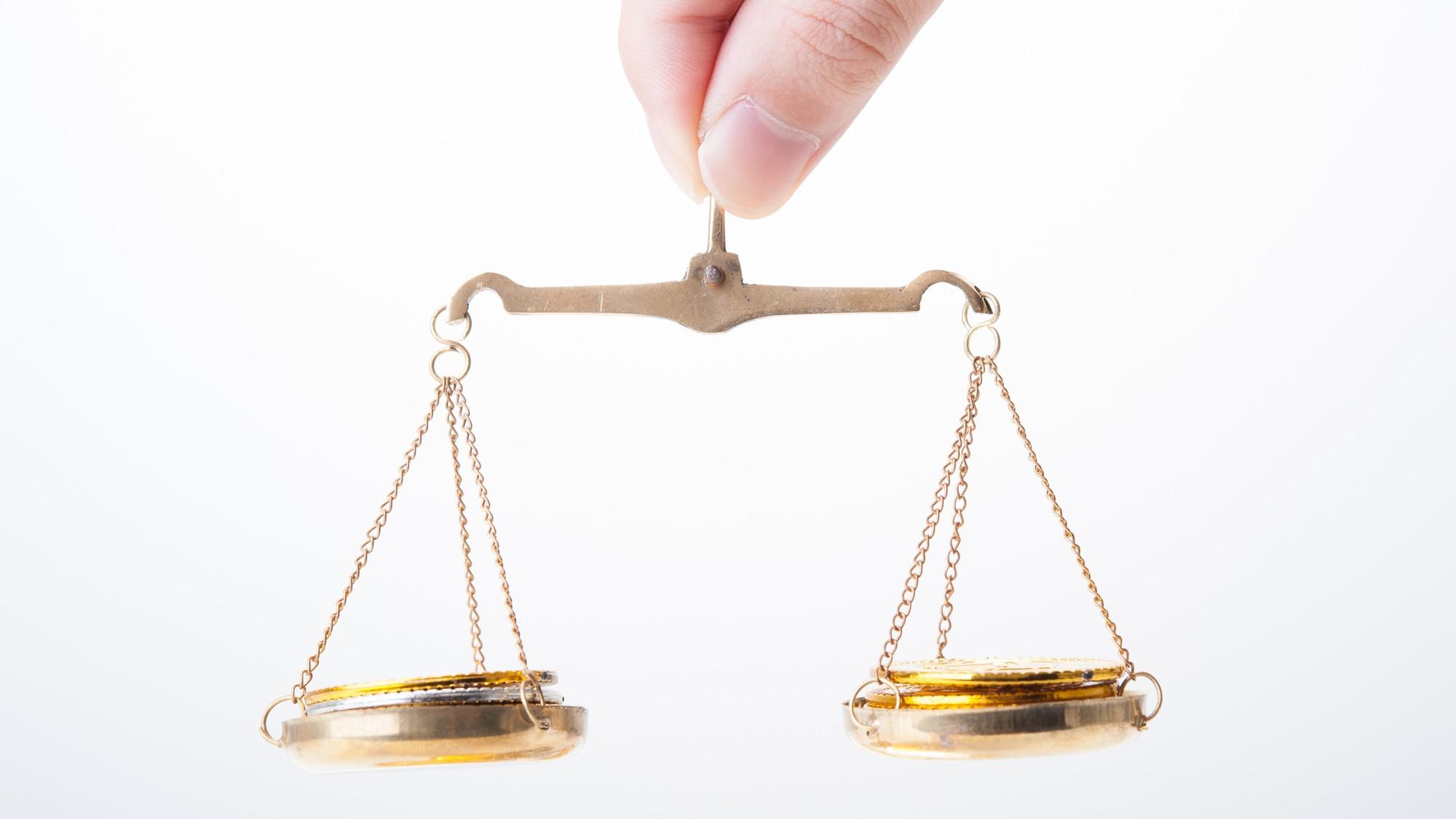 不動産投資を「生命保険」の代わりにすることはできるのか?