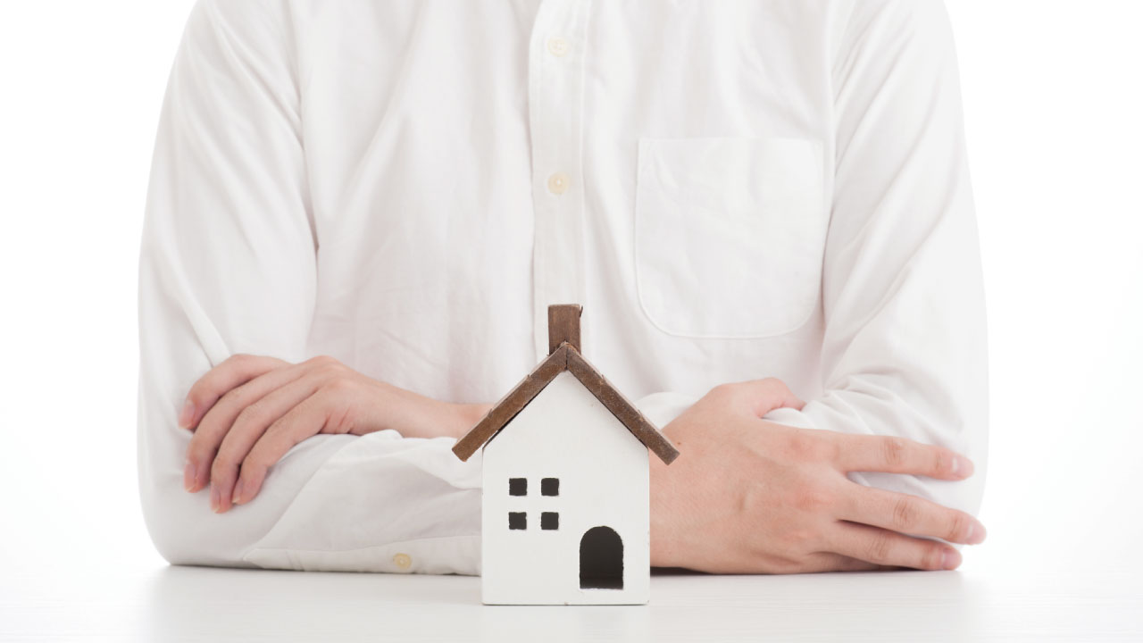 「地積規模の大きな宅地の評価」の適用で4千万円以上節税した例