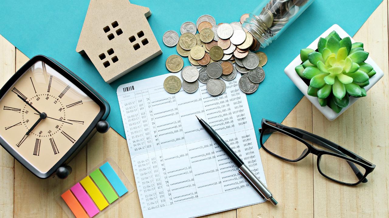 不動産、動産、金銭・・・「信託の対象」にできる財産の例