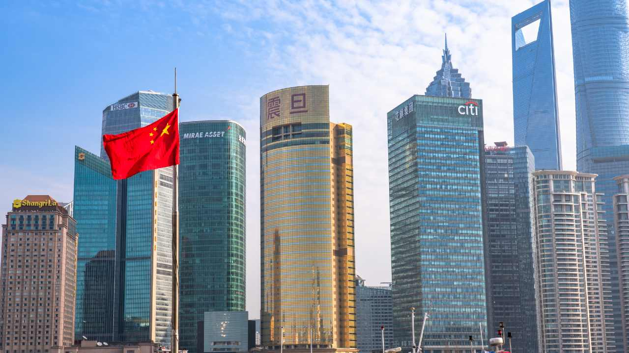 回復ペースが鈍化した中国の主要経済指標と今後の動向