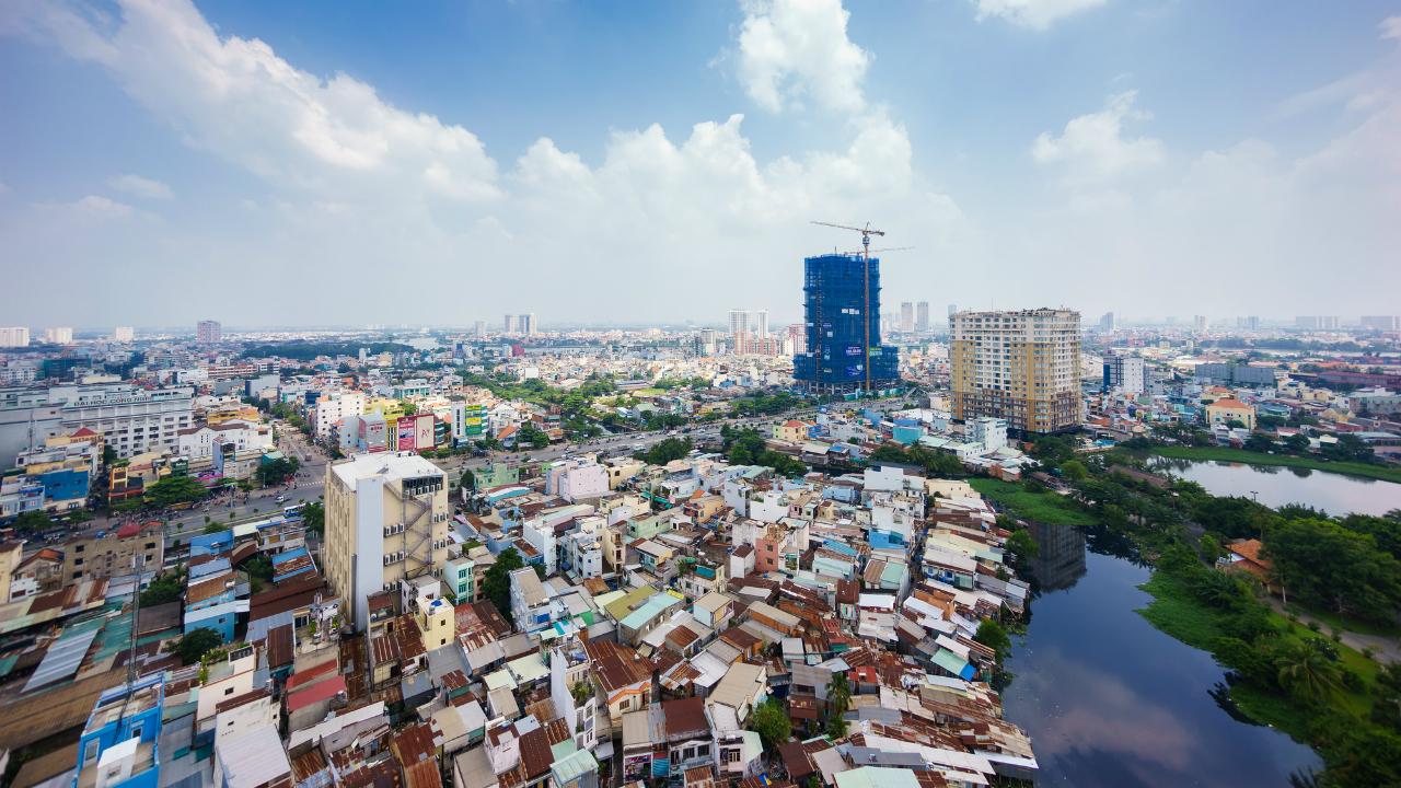 ベトナム不動産の引渡 外国人オーナーとしての留意点
