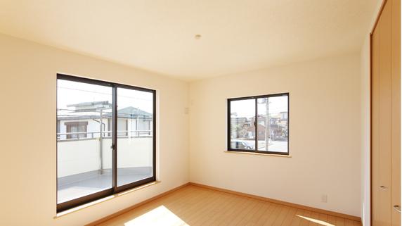 できる限りコストを抑えてアパートを建てる方法