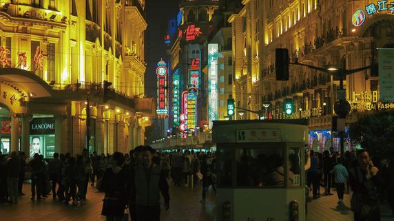 中国企業との交渉――クロージングの上手な進め方