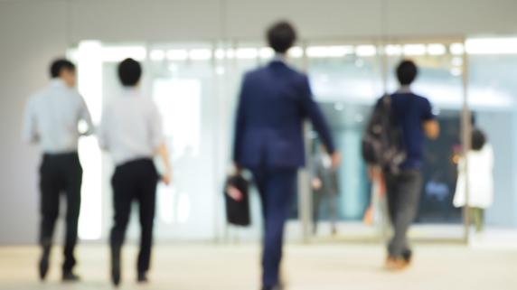 日本企業にいながらグローバル社会を生き抜く人材となるには?
