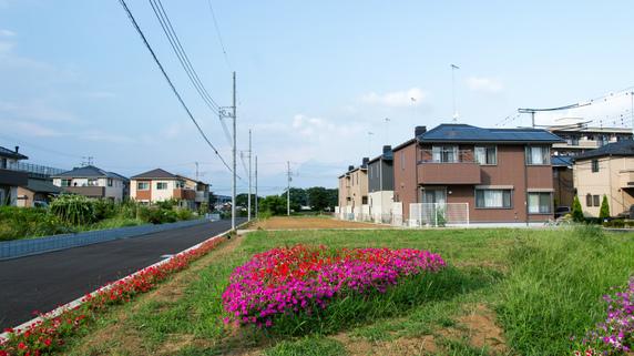 定期借地権での家づくり…「貸主・借主」の相互理解の重要性
