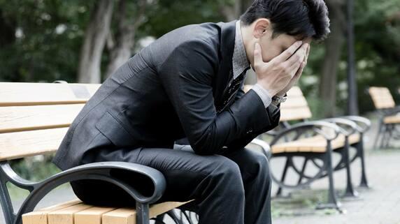 正社員でも「突然クビになる時代」が来た…先進国で非正規雇用が増大している恐ろしい背景
