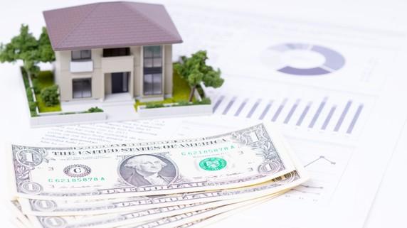 米国不動産関連の株価上昇…「REIT銘柄」の将来性は?